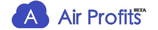 Air Profits | エアプロフィッツでAirbnb等民泊サイトをまとめて分析・管理